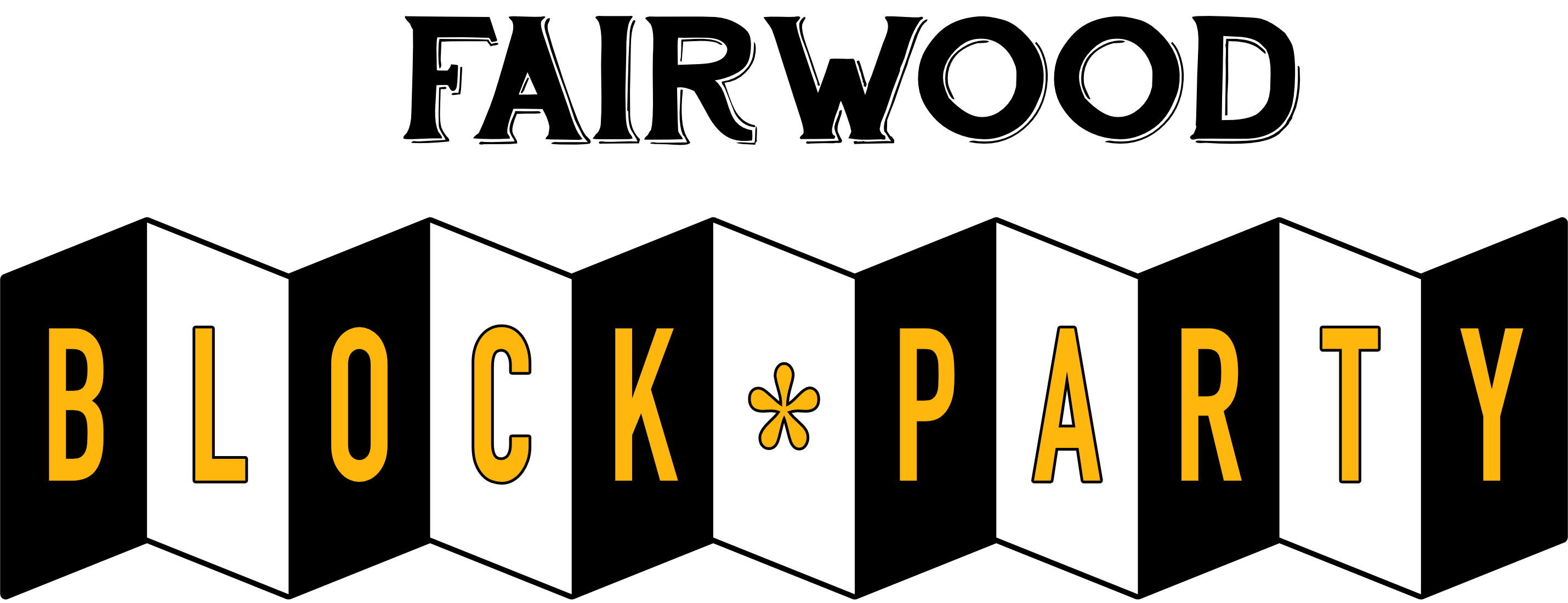 Block Party image